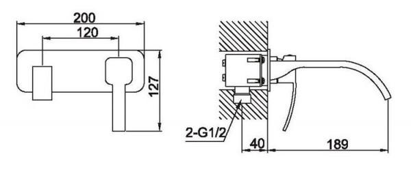 bauanleitung wickeltisch badewanne home design inspiration und interieur ideen ideen. Black Bedroom Furniture Sets. Home Design Ideas